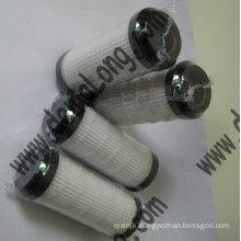 INTERNORMEN heavy oil engine filter cartridge 01.E1201.16VG.10.E.P.VA