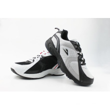 Chaussures Sport Hommes Nouveau Style Confort Sport Chaussures Sneakers Snc-01013