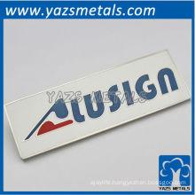 custom high quality name cards with logo design