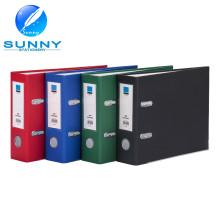 Boîte de fichier de papier de taille de B5, dossier de boîte pour l'usage de bureau