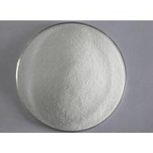 CAA anidro de ácido cítrico