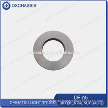 Genuine Daihatsu Light Truck Differential Nut Gasket DF-A5