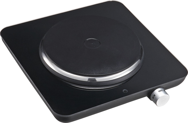 Electrical Single Hotplate