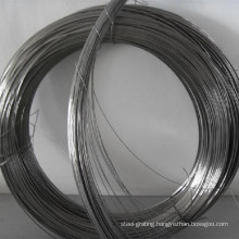 Galvanized Wire for Best Price from China Factory on Sale