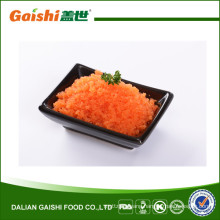 Seasoned Masago-Green