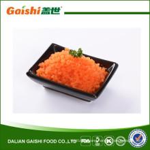Seasoned Masago-Green