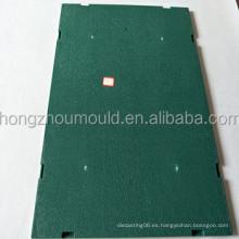 Moldeo por inyección de plástico de alta calidad personalizado profesional