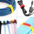 Китай поставщиком лучшие продажи функциональная крюк петля кабель обертывания