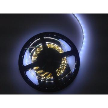Tira flexible plegable del LED SMD2835