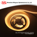 Silicon tube 3528 led strip