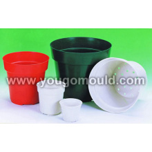Thin Wall Flower Pot Mould