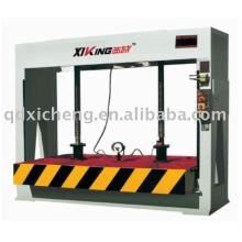 50T Kaltpresse Maschine