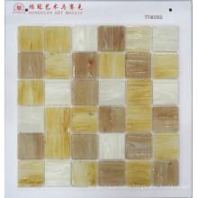 Chinese Mosaic Factory