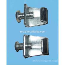 TDC-Rohr-clip