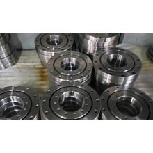 Ready to Ship Cross Roller Bearing RA7008 in Competitive