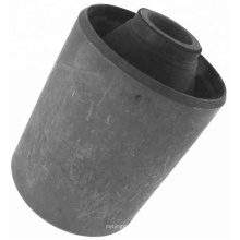 Auto rubber parts arm bushing for TOYOTA TOWNACE 48704-28040