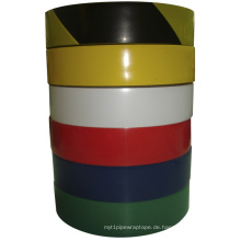 PVC-Warnbänder (150um)