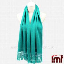 Kashmir Pashmina Knitted Shawls