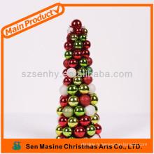 2014 Hot Christmas Christmas Christmas