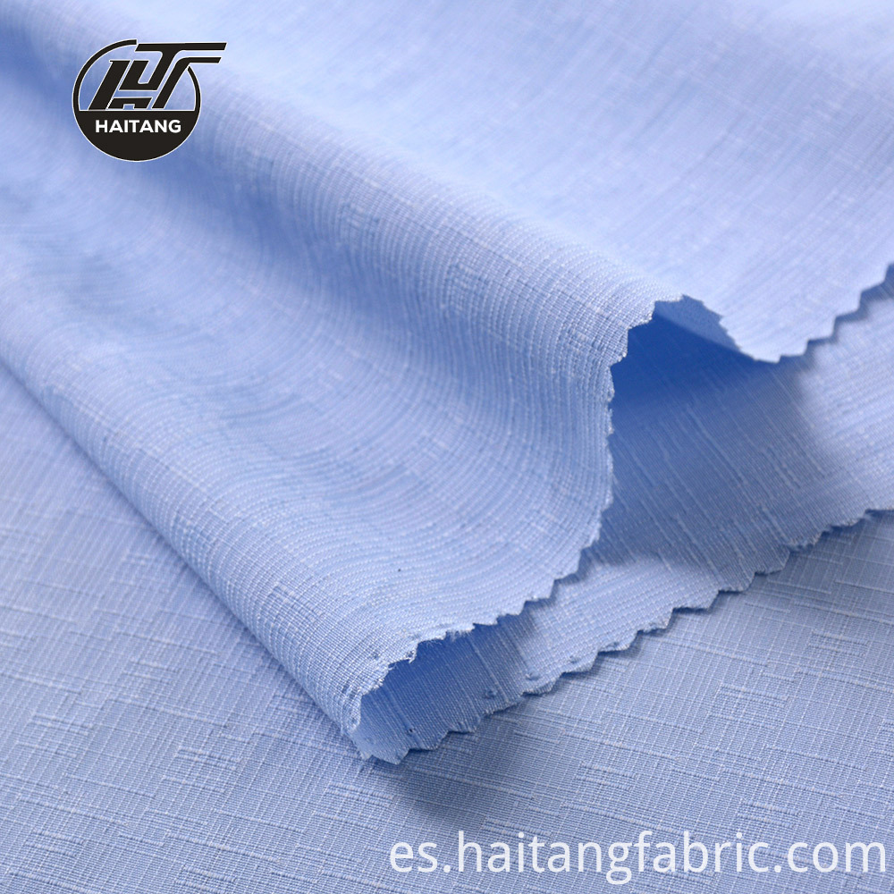 Multicolor Fabric Polyester