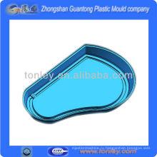 PPT используемые формы аквариум тумана Производитель пластиковых рыбы