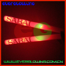 Party Favor Event&Party Item Type and Party favor christmas occasion glow faom stick