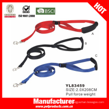 China Manufacturer Wholesale Dog Leash (YL83459)