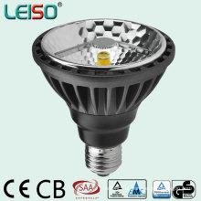 Hot Vendedor CREE chip LED PAR30 completo com Osram PAR luzes