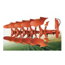 Agriculture Turnover Plough for Sale