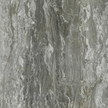 1000 * 1000 Мраморная керамическая напольная и настенная плитка