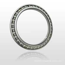 Chrome Steel Thin Section Ball Bearings 619/710 Ma C3