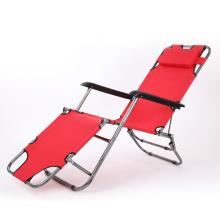 Melhor venda dobrável cadeira de acampamento para atividades ao ar livre portátil reclinável dobrável cadeira fácil