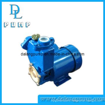 Kf/1 Hot Sale Vortex Pump/ Peripheral Penis Enlargement Vacuum Pump