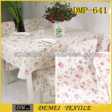 2013 new style wide fabric for tablecloths