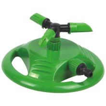 PP Style Garten Sprinkler 5301