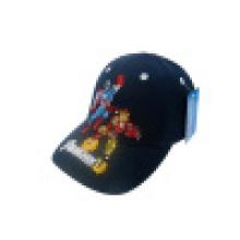 Casquette de baseball pour enfants avec logo (KS15)
