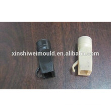 CNC Precision Prototypes Manufacturer