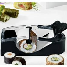 Sushi Machine Perfect Sushi Maker (YO6548)