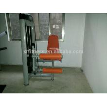 Hot, popular Fitness Equipment / novo produto / Leg Extension
