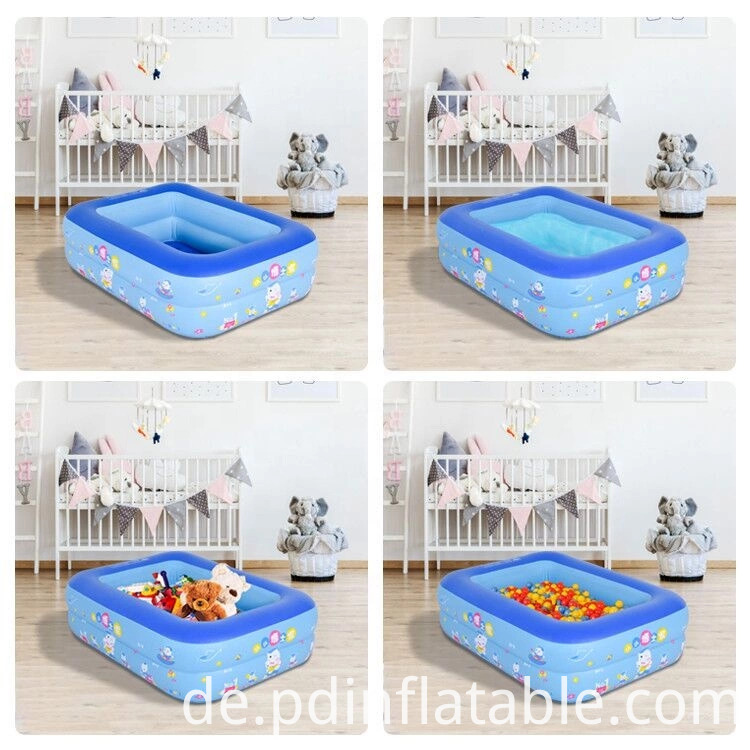 portable pool for kids