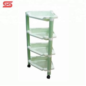 Хранения гостиная кухня пластиковые полки для кухни