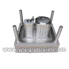 washer mould