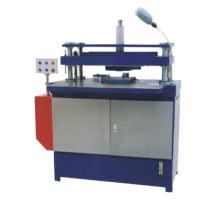 Precio de alta calidad de la máquina de troquelado Ymq168