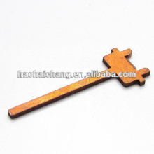 For die cast lead battery terminals For Refrigerator Thermostat