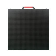 Хорошо Тангаж пиксела полного цвета P3 крытая стена СИД видео-экрана высокой четкости экран СИД smd2121 Дисплей