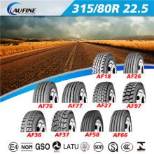 LKW Reifen/TBR Radial LKW Reifen/Auto-Reifen ()