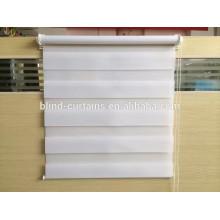 Meijia zebra blind and zebra blind fabric