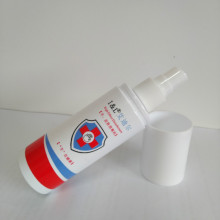 Kill Bacteria and viruses veterinary Disinfectant