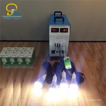 nueva tecnología su kam solar