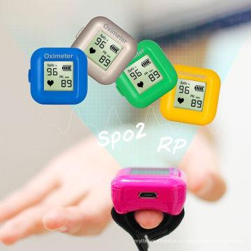 Монитор сердечного ритма со Smart Sport